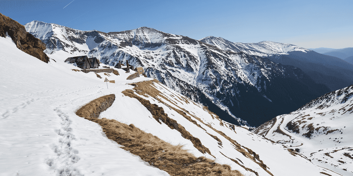 When can you start hiking 14ers in Colorado?