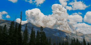 How to Protect Yourself from Wildfire Smoke in Colorado
