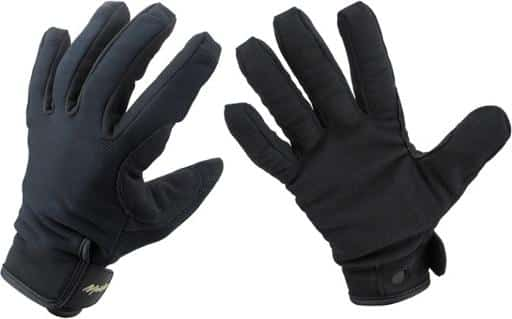 Best Gloves for 14ers