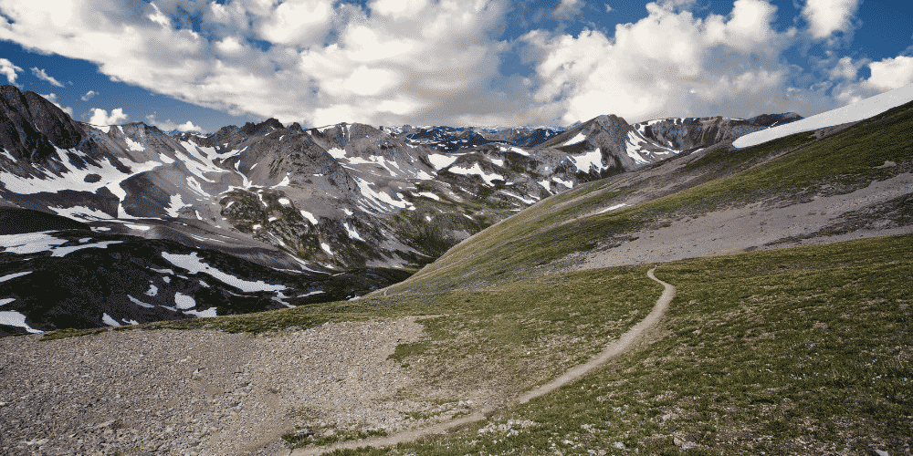 Best 14ers to Hike in Colorado