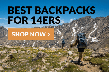 Copy of GEAR FOR YOUR NEXT SUMMIT ATTEMPT (4)