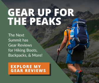 Copy of GEAR UP FOR THE MOUNTAINS (1)