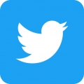iconfinder_1_Twitter3_colored_svg_5296516